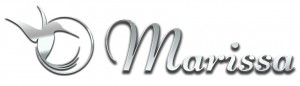 Marissa.co logo